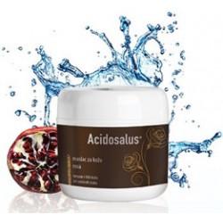 Acidosalus ® maslo za kožo