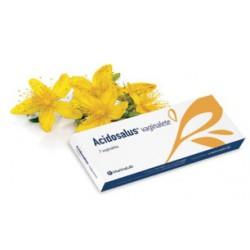 Acidosalus ® vaginalete