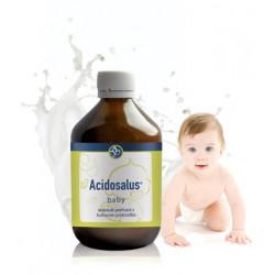 Acidosalus® BABY