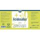 Acidosalus PLUS®