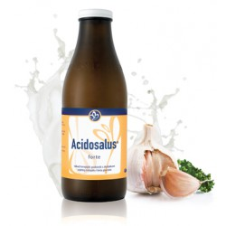 Acidosalus® FORTE