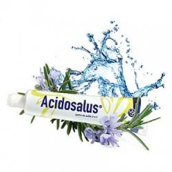Acidosalus® zobna pasta