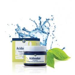 Acidosalus® krema forte