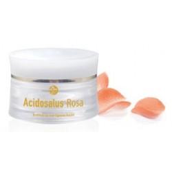 Acidosalus ® krema za obraz Rosa